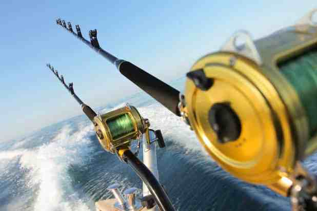 Reel In Some Summer Fishing Fun at Hacienda Encantada Los Cabos 3