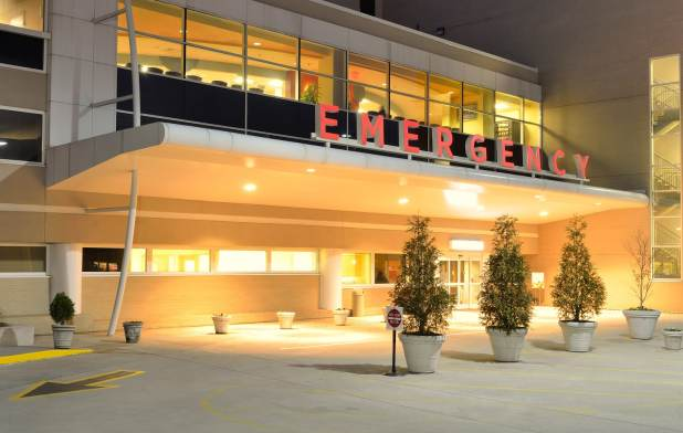 When to Use an Urgent Care Facility Instead of the Emergency Room 2