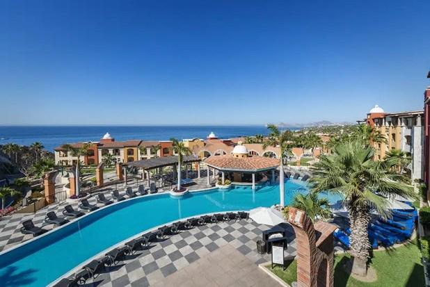 The Best Family Vacation Awaits at Hacienda Encantada Los Cabos (2)