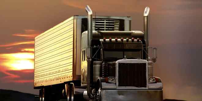 What Trucking Software Is the Best