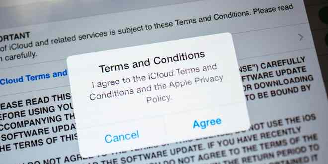 What are the Privacy Dangers of Downloading Mobile Applications (1)