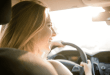 Keys to Defensive Driving for Teens