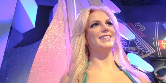 Framing Britney Spears Documentary Sparks Conservatorship Controversy