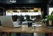The Importance of Working in a Quiet Space