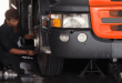 Tips for How To Maintain a Semi Truck