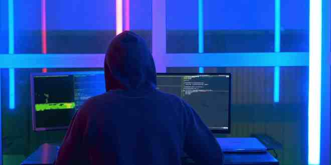 How do Sites Get Hacked? How you Can Prevent it