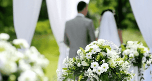 Important Things Every Newlywed Needs To Know
