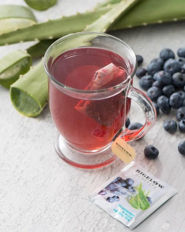 top green tea brands