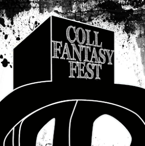 collfantasy