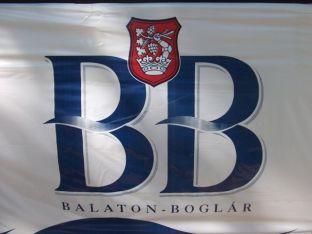 バラトン・ボグラール