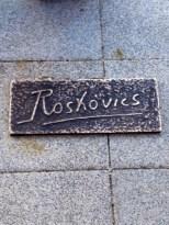 roskovics03.jpg
