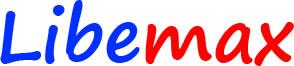 logo_libemax