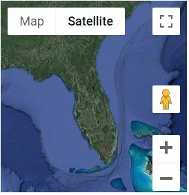 SXA Map 17