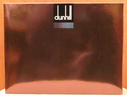 DUNHILL MAN 2 PCS SET FOR MEN 75 ml SP