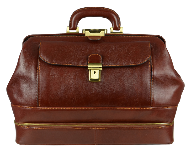 Bags, Briefcases, Handbags and Backpacks