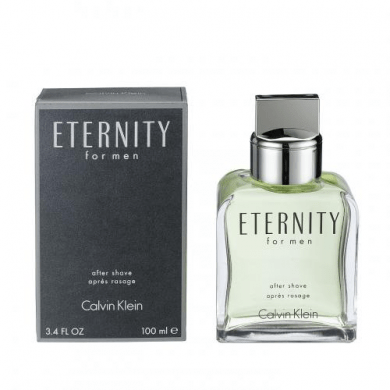 Fragrance:Men