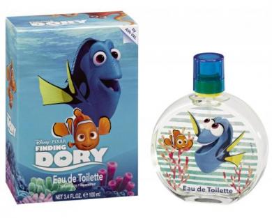 Fragrance:Kids