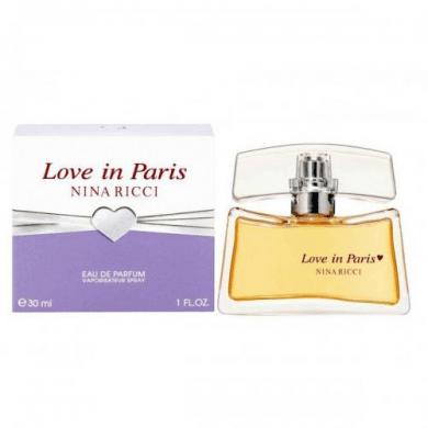 Fragrance:Women