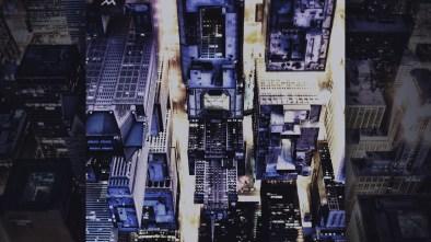 Lou Cent & Mello - Late Night-RGB