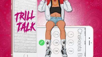 Trill Talk