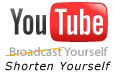 youtube-url-shortener