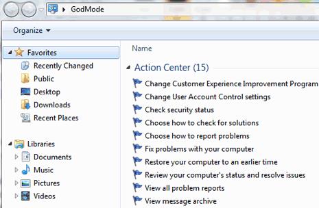 god-mode-settings