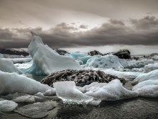 Iceland icebergs (ph cr: David Elliott)
