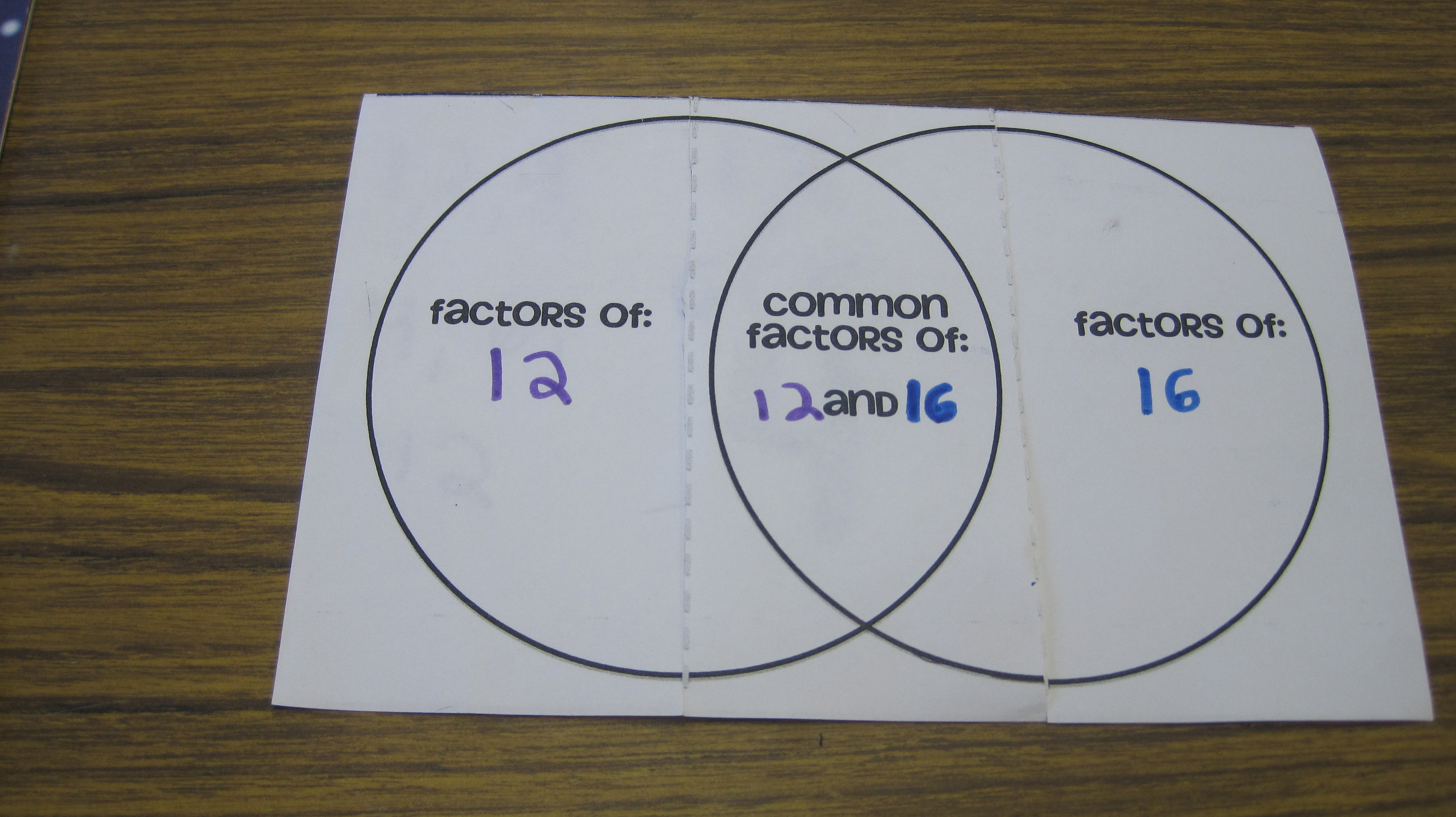 Images About Statistics