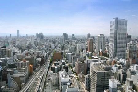 「地方都市 破綻」の画像検索結果