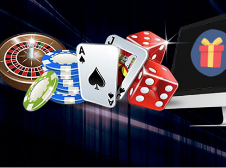casino app with real rewards