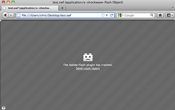 error-download-of2