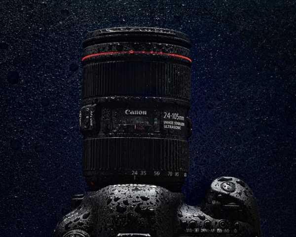 Canon 24 105 l f4 is usm – Обзор Canon EF 24-105mm F4 L IS USM