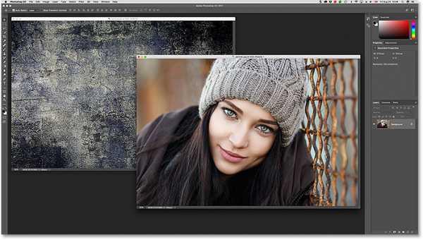 Как двигать картинку в фотошопе – 5 Способов Перемещения ...