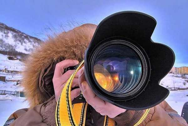 Как на фотографии заработать – Как заработать на ...