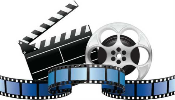 Онлайн программа для монтажа видео онлайн на русском ...