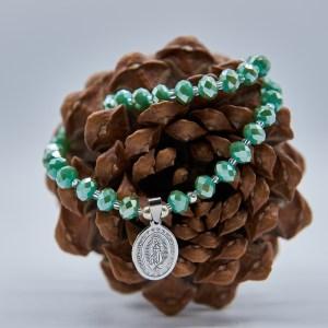 Frauenkollektion -Armband Alija