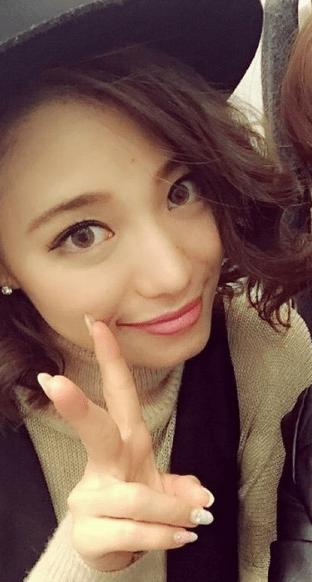 中居正広-武田舞香-顔写真-振付師-熱愛-画像-結婚