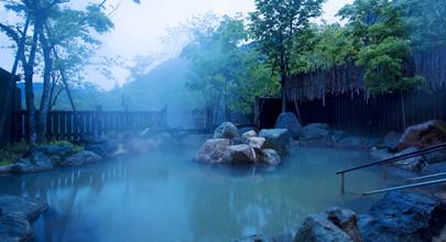 温泉旅行 カップル 東海 格安