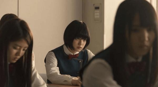 欅坂46 ドラマ 残酷な観客達 見逃し 動画 無料
