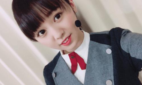 欅坂46-今泉佑唯-活動休止-休業-理由-いつまで-復帰