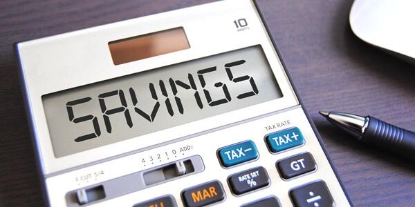 貯金 方法 する おすすめ