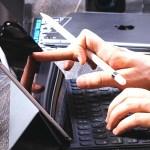 副業 確定申告 税金 住民税 年末調整