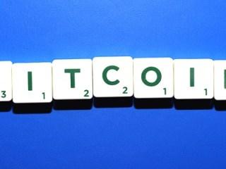 コインチェック 登録 買い方 スマホ 購入 方法