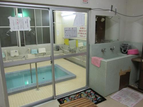静岡 温泉 スーパー銭湯 おすすめ 穴場