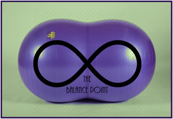 infinity-content-3