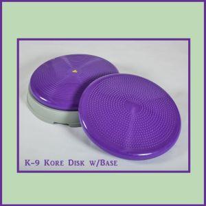 prod-disk