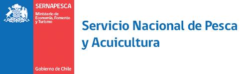 Servicio Nacional de Pesca y Acuicultura - Chile