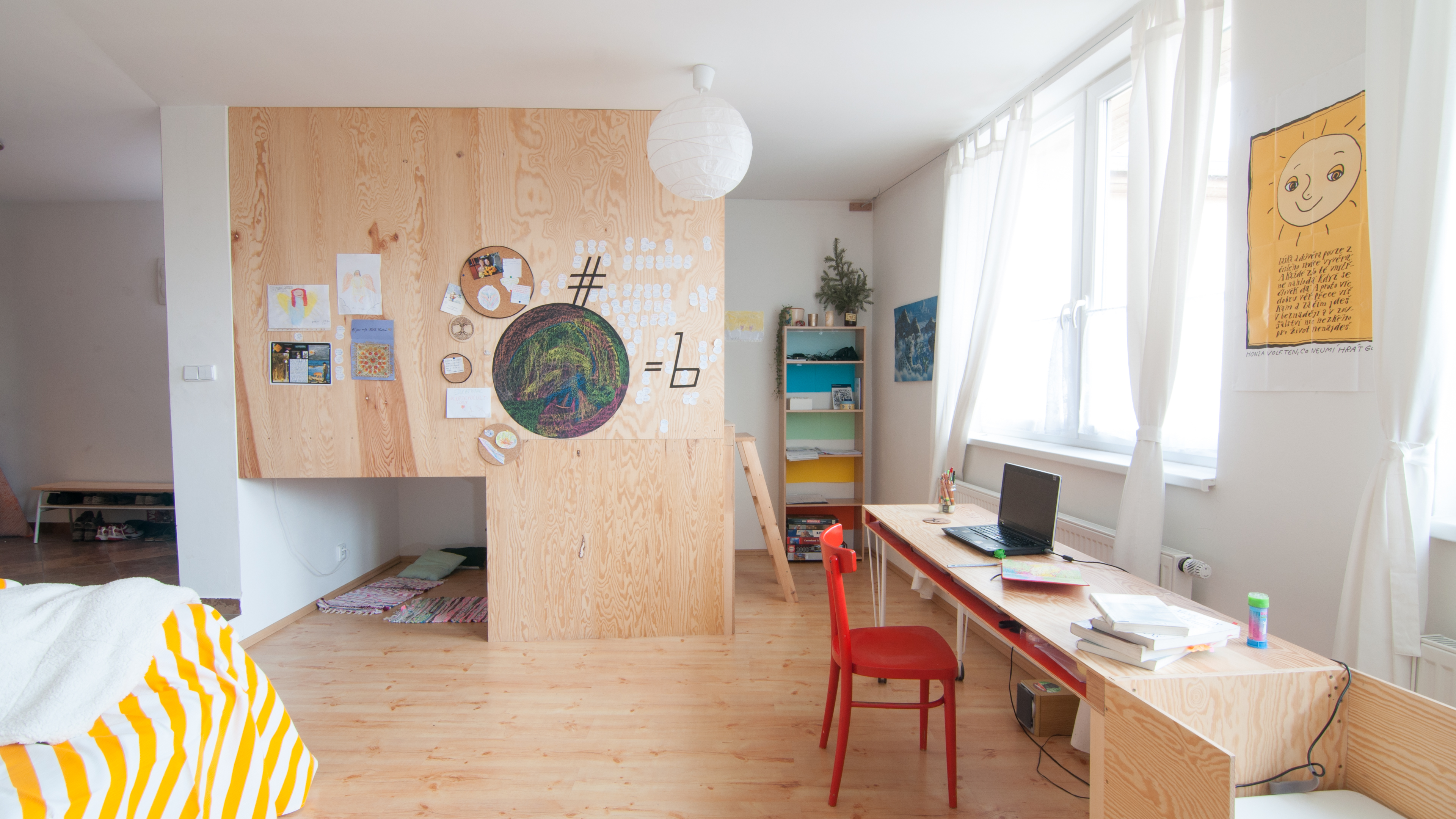bunker-v-izbe-interierovy-navrh-tototu-studio