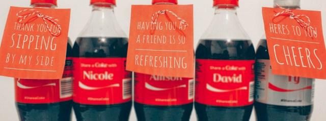 coke_3-2