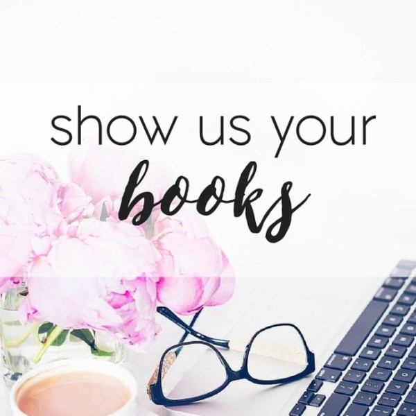 Show Us Your Books Volume 3